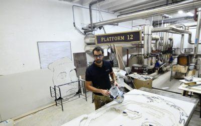 Andrej Josifovski: Umetnost treba da budi najplemenitija osećanja, a ne da podstiče prostakluk i nasilništvo