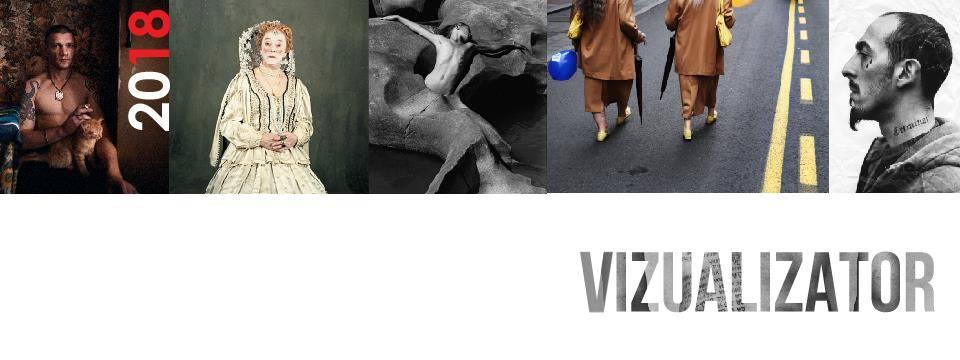 Vizualizator po šesti put u Beogradu