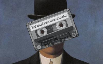 Iskrena ispovest Adrijana Vola – top 5 albuma