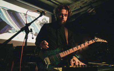 Trifun: Na muzičkom putu konstantne potrage za sobom