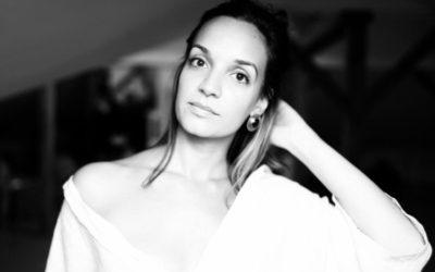 Tamara Jokić: Berkli je jedno ogromno muzičko i kulturno bogatstvo