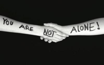 Važnost mentalnog zdravlja: Nisi sam/a, svi smo slabi