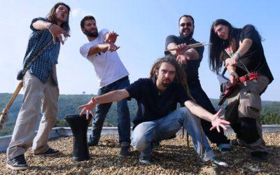Besne gliste objavili novi singl i spot
