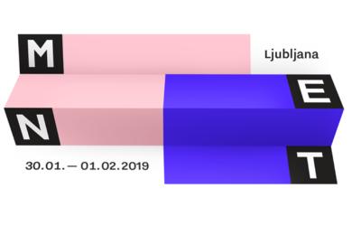 Peti MENT u Ljubljani počinje 30. januara