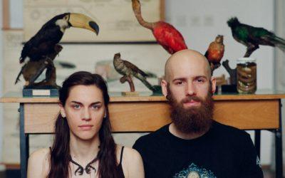 Bend Fauna predstavlja singl i spot: Kaliko