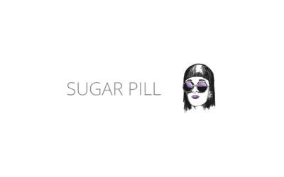 """Čitaj """"Suvišni izveštaj"""" sa Šećernom Pilulom"""
