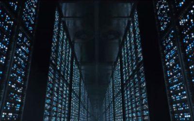 Fejsbuk posle smrti: Budućnost koja obećava