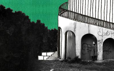 Brutalizam i renesansa: Spoj lokalpatriotizma i socijalističke estetike