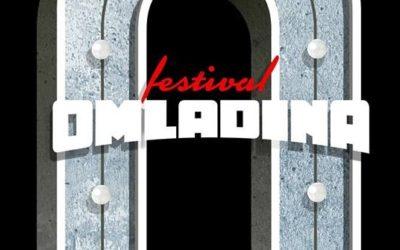 Festival Omladina u Subotici  raspisao konkurs za takmičarske bendove