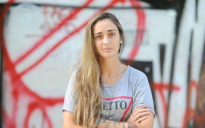 Priča o Makareni Sančes: fudbalerka koja je tužila svoj klub