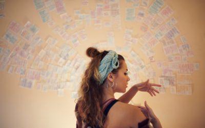 Aklea Neon: Dovoljno je mene ovdje i negdje drugdje u svijetu