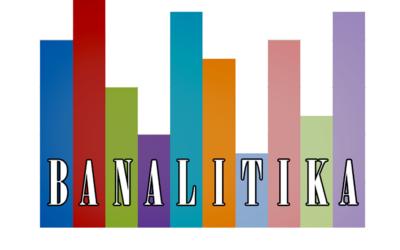 Banalitika: Naučnice u raljama Jutke