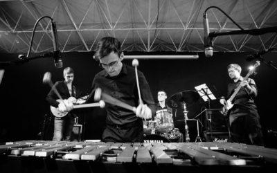 "Koncertna promocija albuma ""Far Away"" Miloš Branisavljević Quartet-a"