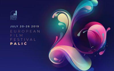 Svetska zvezda elektronske muzike DJ Džejms Lavel gost Palićkog festivala