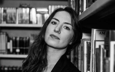 Rumena Bužarovska: Ako  živiš i radiš u jednoj sredini, imaš i obavezu da napraviš nešto da ta sredina bude bolja i da investiraš u nju