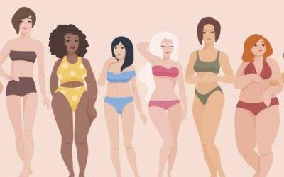 Da li ste zadovoljne svojim telom? Analiziramo body shaming u Srbiji