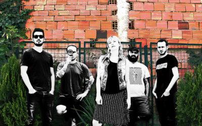 Bernays Propaganda videospotom Retki bilki najavljuje novi album