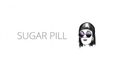 Čitaj U.S.A. sa Šećernom Pilulom