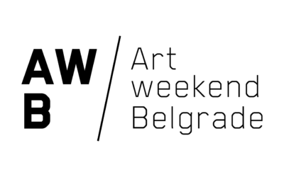 Prvi Art vikend u Beogradu ovog oktobra