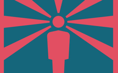 Bernays Propaganda predstavlja album Vtora mladost, Treta svetska vojna