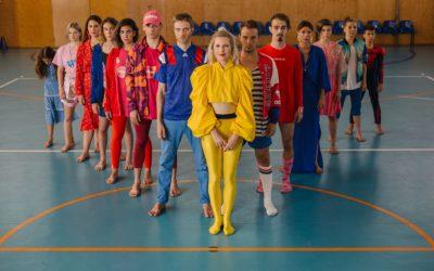 Ida Prester singlom Šansa najavljuje prvi solo album