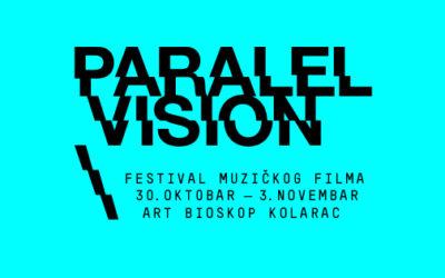 Poslednji dani Četa Bejkera otvaraju Festival muzičkog filma