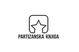 Top 5 izdanja Partizanske knjige