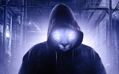 Digitalni kasetofon S02E11: Neon Puma