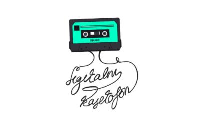 Digitalni kasetofon S02E12: KOIKOI