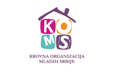 KOMS otvorio konkurs za polaznike Akademije omladinske politike