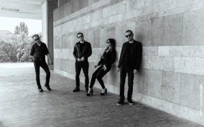 Artan Lili objavio novi singl i spot