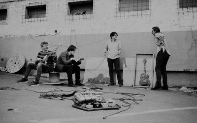 Crvi objavili novi spot za pesmu Jedva čekam