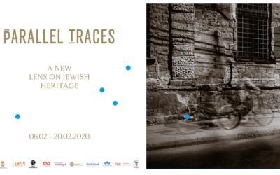 Izložba u Kući legata – Novi pogled na jevrejsko nasleđe