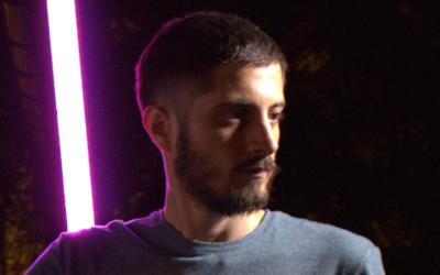 Branko Andrić: Film Influenser je priča o modernoj, izvrnutoj verziji klovna