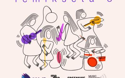 Otvoren konkurs za  muzičku kompilaciju Femikseta 8