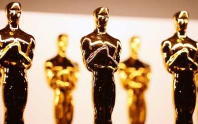 Oscars behind the scenes: mladi autori komentarišu dodeljene nagrade