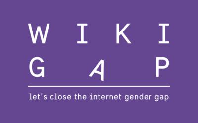 Održan treći uređivački WikiGap maraton u Srbiji
