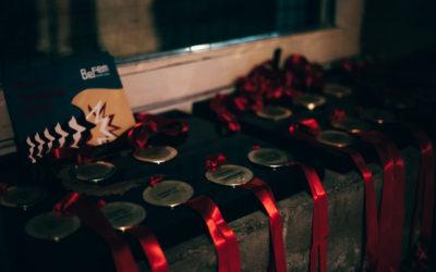 Bring the Noize! – BeFem priznanja za feministički rad u 2019