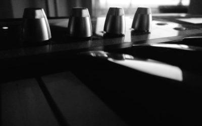 Izolacija u teksturi zvuka sa Matijom Milanović