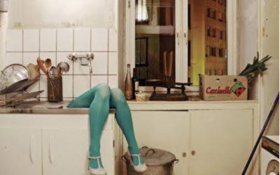 Oblakoder Mixtape: Tvoja je gajba sigurna Vol 1