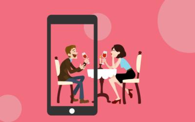 Da li se i koliko upoznajemo onlajn?