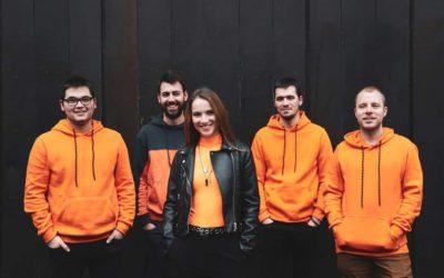Premijera novog spota Gorica & The Grooveheadz