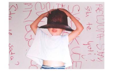 Beleške iz Nađinog dnevnika: O detetu koje ne odrasta