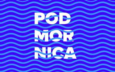 Nova muzika iz Podmornice: Bridgebanks, Dino Mangafić, Jaddah, Hibrid