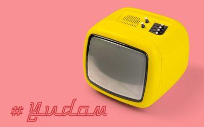 Priključite se virtuelnoj izložbi Muzeja Jugoslavije #YUDOM