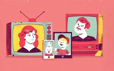 Mladi i mediji: Od svakodnevnog informisanja do rada u redakcijama