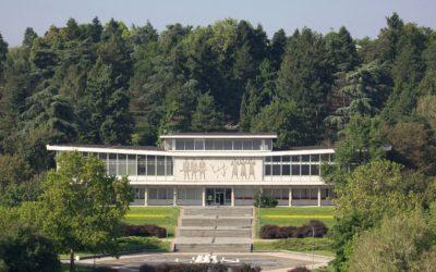 Povodom Međunarodnog dana muzeja slobodan ulaz u Muzej Jugoslavije