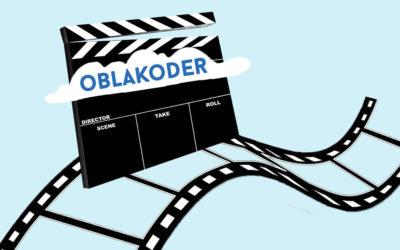 Ko su mladi autori kratkometražnih filmova?