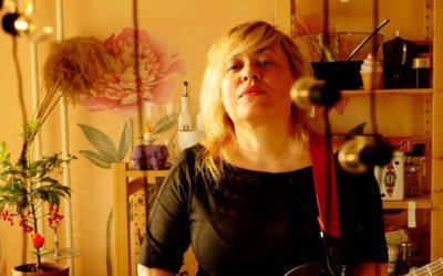 Suzana Sumrah sa dva singla najavljuje prvi samostalni album