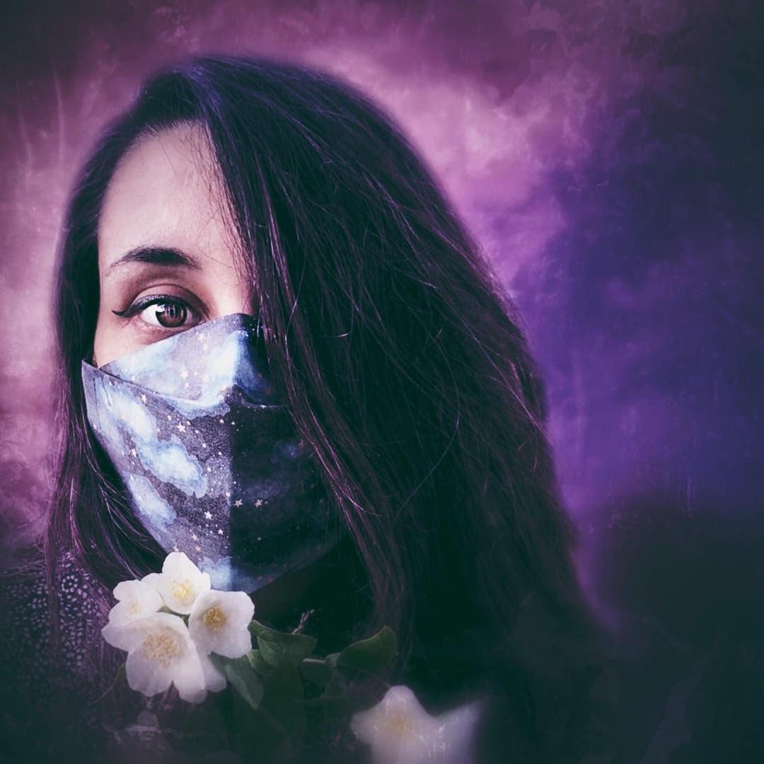 Teodora Tasić objavila prve demo verzije pesama
